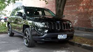 jeep compass 2014 interior 2014 jeep compass review caradvice