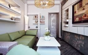 living room mediterranean vaulted ceiling living room long