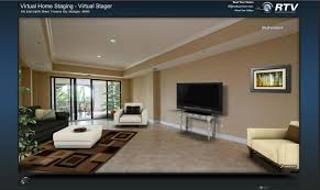 free virtual home design no download virtual staging virtual home staging rtv inc
