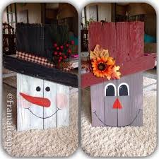 Wood Project Ideas Adults by Best 25 Paint Stick Crafts Ideas On Pinterest Paint Sticks