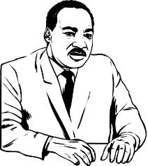 83 coloring pages martin luther king jr lovely coloring