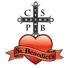 catholic stores online st benedict s catholic store home