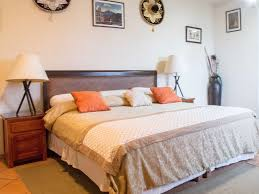 Haus Zum Mieten Luxurises Haus Zum Mieten In Cancun Mex Ekbalan Bedroomvillas Com