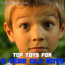gifts for boys gift