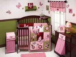 walmart bedding for girls girls crib bedding sets vnproweb decoration