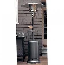 Patio Heater Wont Light Propane Patio Heater Parts Home Design Ideas
