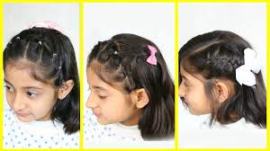 simple hairstyles for medium hair 2017 creative hairstyle ideas