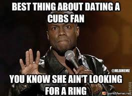 Chicago Cubs Memes - chicago cubs memes