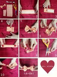 diy tutorial diy hair accessories diy how to make hair bows