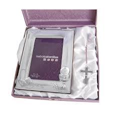 communion set communion set frame and bookmark custom manufacturer of sets