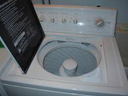 Troubleshooting Clothes Dryer Problems Sears Kenmore Washing Machine Repair