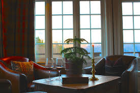 achieving hygge at the storfjord hotel follow your sunshine