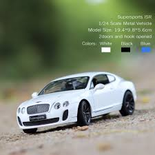 bentley continental 24 the cars fast u0026 furious 8 lada car model continental gt 1 24 scale static