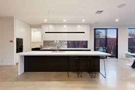 Kitchen Designer Melbourne Melbourne Kitchens Custom Kitchen Designs U0026 Renovations