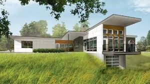 house plans and custom home by beacon design farmhouse portfoli