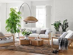 Wohnzimmer Grun Weis Wohnzimmer Ideen Wandgestaltung Grün Rheumri Com Wohnzimmer
