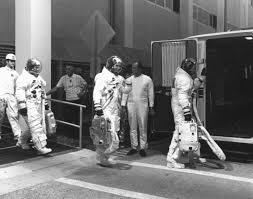 apollo 11 launch nasa