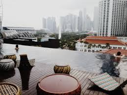 naumi hotel u2013 the best luxury boutique hotel in singapore