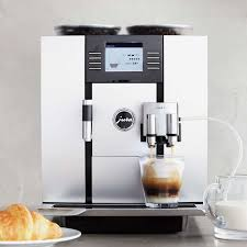 Sur La Table Coffee Makers 8 Best Watch Photography Images On Pinterest Product Photography