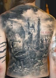 rough stuff tattoo tattoos pinterest tattoo tattoo ink and
