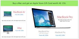 best black friday deals going on today as predicted apple u0027s black friday u0027deals u0027 go live and are gift