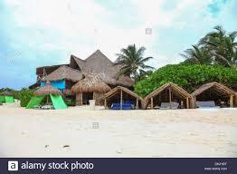huts at palm beach stock photos u0026 huts at palm beach stock images