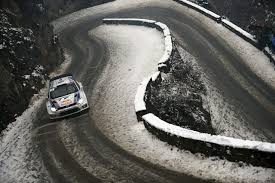 volkswagen winter photo volkswagen rallying wrc polo red bull sport winter snow roads
