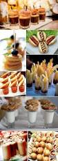 best 25 party food ideas for birthday ideas on pinterest