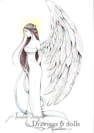 120 best etsy the fantasy angels images on pinterest angel