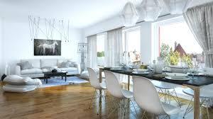dining table pendant lamp 25 splendid lights to hang in bedroom