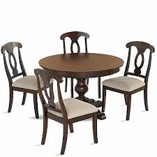 Jcpenney Dining Room Chairs Dining Room Chairs Wood Marceladick Com