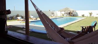 houses with 4 bedrooms amazing house with 4 bedrooms big swimming pool and barbecue