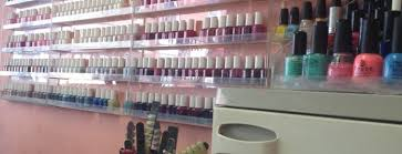 the 15 best places for nails in queens
