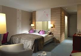ambiance chambre parentale chambre parentale moderne chambres coucher modernes chambre