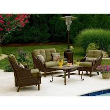 Outdoor Patio Furniture San Diego Discount Patio Furniture San Diego Home Design Ideas And Pictures