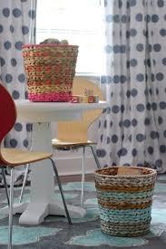 best 25 spray painted baskets ideas on pinterest spray paint