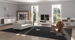 Sofa Modern Contemporary by Istanbul Sofa Modern U0026 Contemporary Sofas Sohoconcept