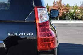 lexus gx 460 used cars 2010 lexus gx 460 stock 014477 for sale near marietta ga ga