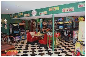 Retro Game Room Decor Inspirational Kids Game Room Furniture Curlybirds Com