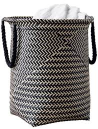 decorative laundry hampers 6 decorative laundry baskets that don u0027t need to be hidden style
