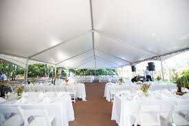 Trellis Rental Wedding Teton Tent Rental Event Rentals Audubon Nj Weddingwire