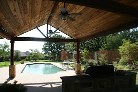 Covered Backyard Patio Ideas Covered Outdoor Patio Beauteous Best 25 Outdoor Covered Patios
