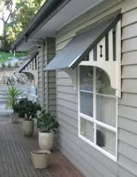 Retractable Awnings Gold Coast Exterior Window Shades Brisbane Exterior Window Awnings Melbourne