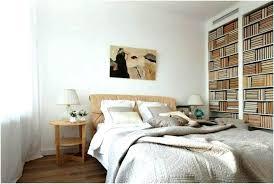 tapisserie moderne pour chambre tapisserie moderne pour chambre chambre coucher deco chambre