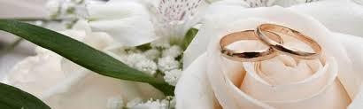 financer mariage comment financer un mariage crédits aides sponsoring