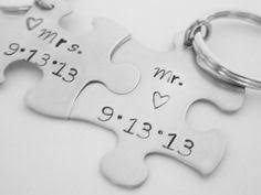 engrave gifts personalized engraved wood bottle openers 10 crafted best
