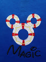 personalized preserver disney cruise mickey preserver personalized youth
