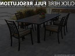 Clearance Patio Dining Set Clearance Patio Dining Sets Harian Metro