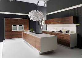 make yourself in modern kitchen cabinets type home design and image of contemporary style kitchen cabinets