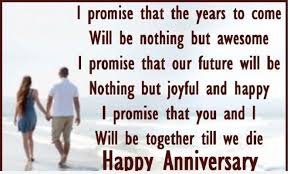 wedding wishes to husband 215 happy wedding anniversary quotes for him husband